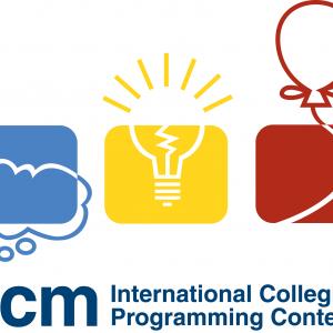 Logo ICPC